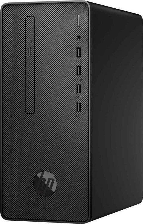 HP Pro 300 G3 (9LC19EA)