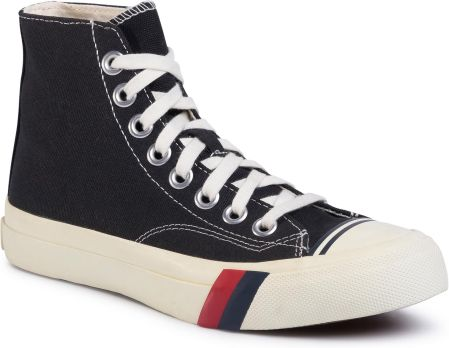 Converse Chuck Taylor All Star Pro 159575C Ceny i opinie