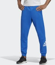 Spodnie Męskie Adidas Performance Dresowe S22453 Ceny i opinie Ceneo.pl