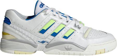 Buty Nike Air Zoom Pegasus 92 olympic białe 844652 100