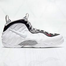 Nike Foamposite oferty 2020 Ceneo.pl