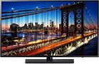 "Samsung HG32EF690DB HF690 Series - 32"" LED-display"