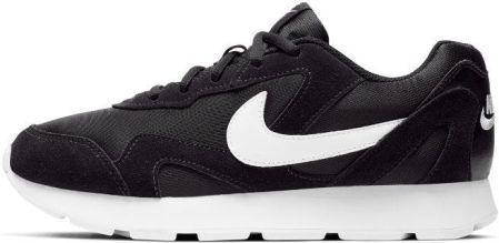 Buty sportowe damskie Nike Pre Montreal Racer czarne 38