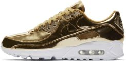 buty nike air max szare 84871-887
