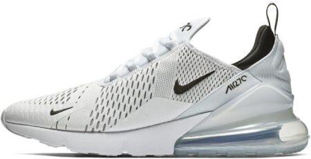 Nike Nike Air Max 270 Ispa Biel Ceny i opinie Ceneo.pl