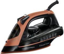 Russell Hobbs Copper Express 2397556