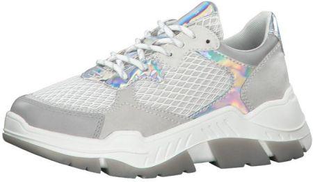 Buty damskie Nike Air Max 90 białe 833412 100 (TOP] Ceny i