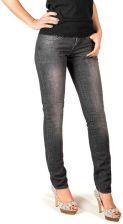 Spodnie Levi's Skinny 271 05803 0009 Ceny i opinie Ceneo.pl