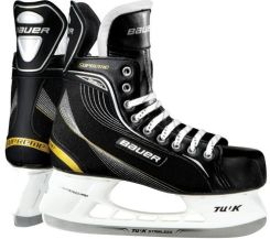 Bauer Supreme One 20 YTH