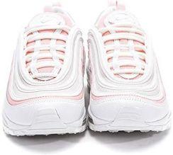 Obuwie damskie Shoes for women Ceneo.pl