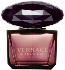 d56cecb7e71f0 Perfumy Versace Crystal Noir Woda Perfumowana 90ml Tester - zdjęcie 1