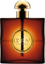 Yves Saint Laurent Opium Woman Woda Perfumowana 90ml TESTER