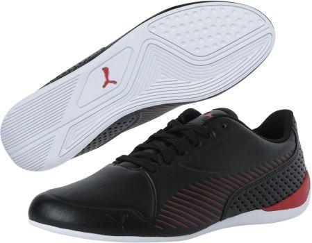 Nike Zoom Stefan Janoski (333824 604) Ceny i opinie Ceneo.pl