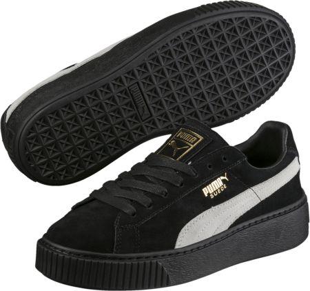 Buty Damskie adidas Stan Smith J M20604 Czarne Ceny i