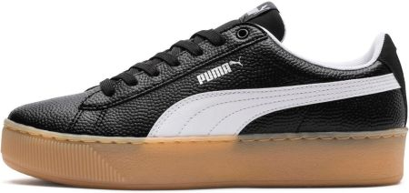 Buty Puma x Rihanna Suede Creepers (361005 01) Ceny i