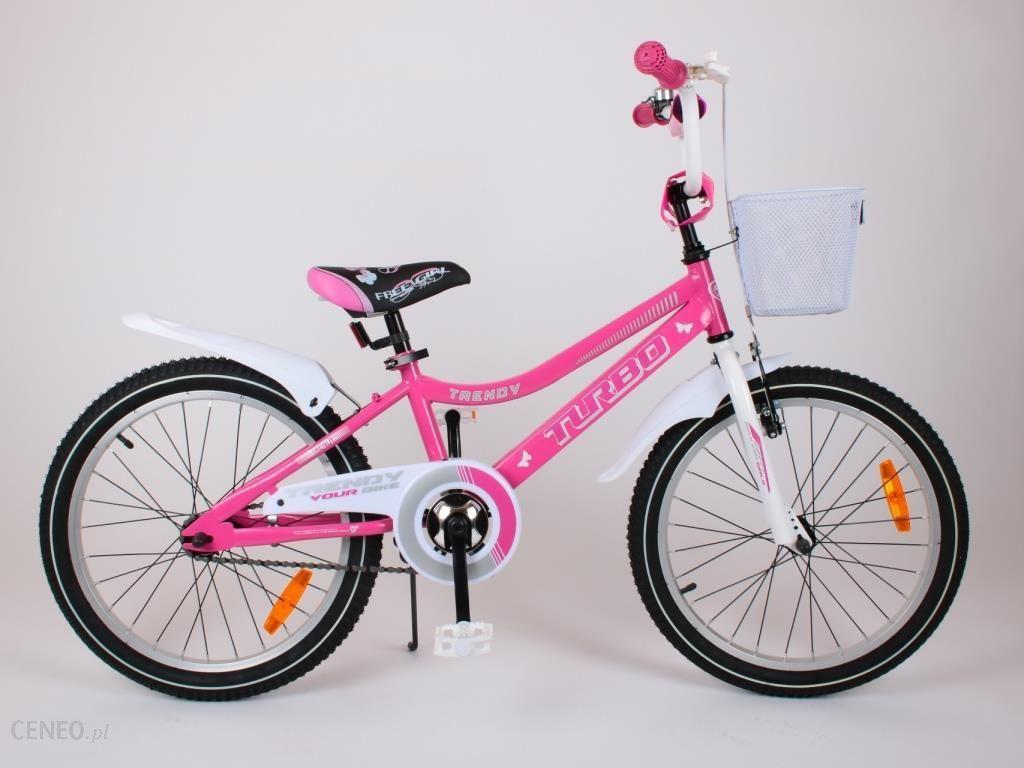 """Artpol"" dviratis 20"