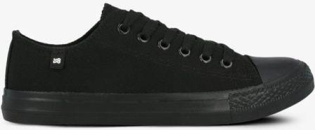 R. 37,5 Buty Nike Air Force 1 820438 016 Czarne Ceny i