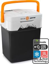Peme Ice-On Io-32L Adventure Orange