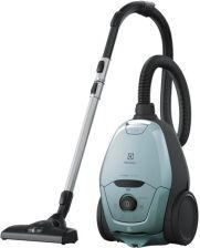 odkurzacz electrolux eco ultrasilencer zus3945wr+ mediaexpert