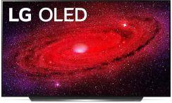 """""""LG OLED65CX3"""""""