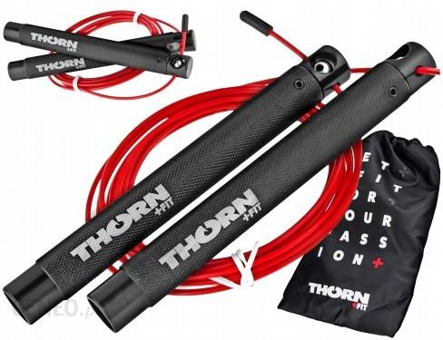 Thorn+Fit Thorn Speed Ultra 3.0