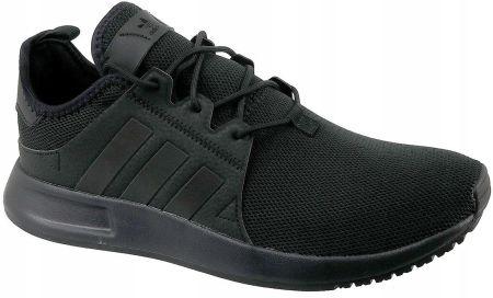 Buty męskie sportowe Adidas X_plr BY9260 z Siatki Ceny i