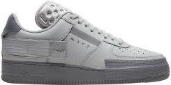 Nike Air Force 1 Type 2 Męskie Szare (CT2584 001) Ceny i