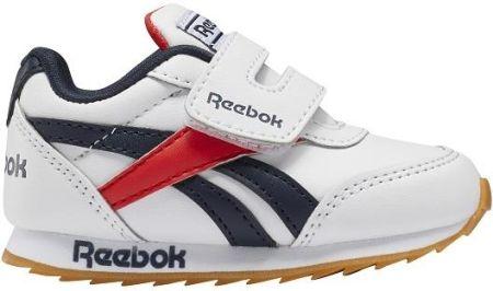 Reebok Classic Buty dziecięce Royal Cljog DV3991, sportowe