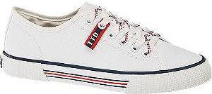 Converse Chuck Taylor All Star Ballet Lace C547167C 38 Białe