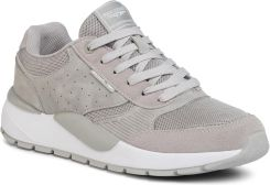 Sneakersy Sprandi Mp07 91235 01 Grey Ceny I Opinie Ceneo Pl
