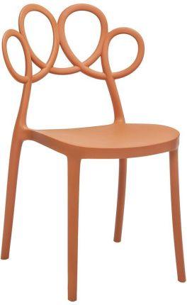 Krzesło ażurowe Meble Ceneo.pl