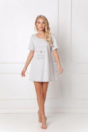 Aruelle Koszulka Highness Grey Ceny i opinie Ceneo.pl  jW0G2