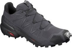 Salomon Speedcross 5 410429