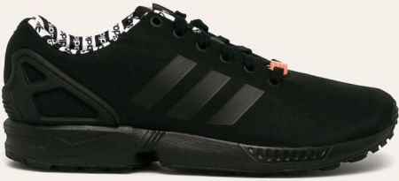 adidas Originals - Buty Zx Flux