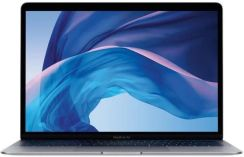 "Apple MacBook Air 2020 13,3""/i5/8GB/2TB/MacOS (MVH22ZEAD2)"