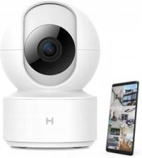 Kamera IP Xiaomi Xiaomi Mi Home 360 Security Camera 3 Generacja 1080p