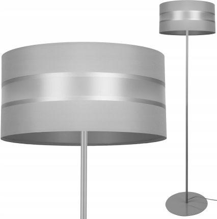 bricomarche lampy stojące