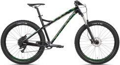 Dartmoor Primal Intro 27.5 2020 Black Forest Green