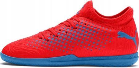 sobornar auténtico alta moda claro y distintivo Nike Romaleos 3 Royal Reign - Ceny i opinie - Ceneo.pl