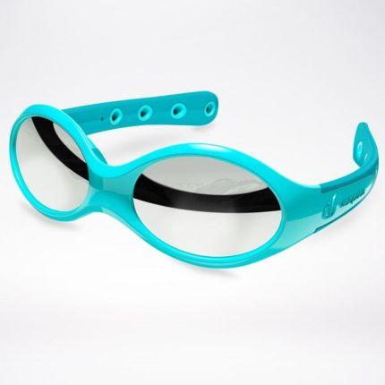 Babiators Okulary przeciwsłoneczne dla dzieci (3 7