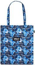 Torba Coolpack Shopper Bag Blue Marine 74164CP C79261 Blue Marine