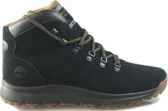 Timberland World Hiker Mid A1Qfl