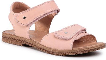 Sandały CROCS Isabella Sandal Ps 204035 Violet Ceny i