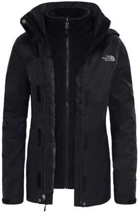 KURTKA THE NORTH FACE EVOLVE II TRICLIMATE > 00CG56KX71
