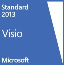 Program biurowy Microsoft Office Multi Language Pack Open
