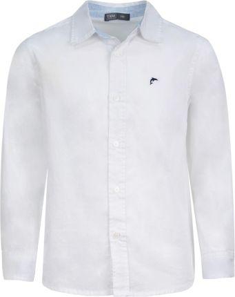 MMDadak Koszula Union Brand 6 rozm. 122 Ceny i opinie  B1cxd