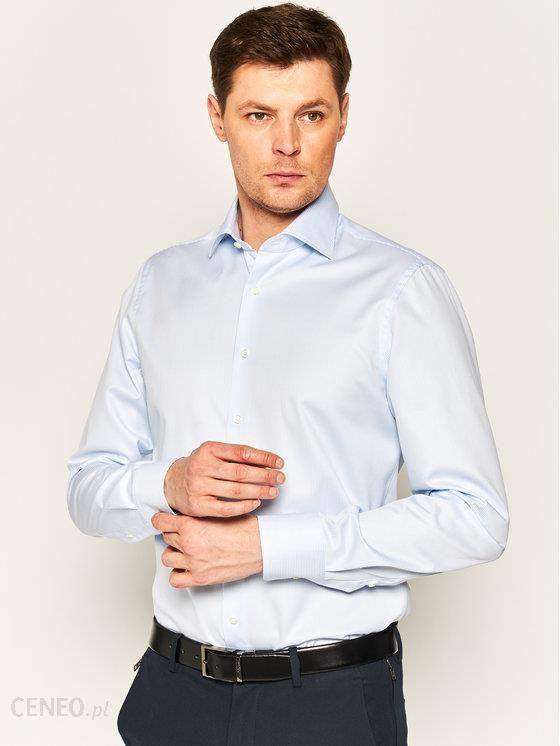 Koszula Stenströms Ceny i opinie Ceneo.pl  zBi0P