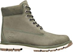Timberland Ankle boots Men Ceny i opinie Ceneo.pl