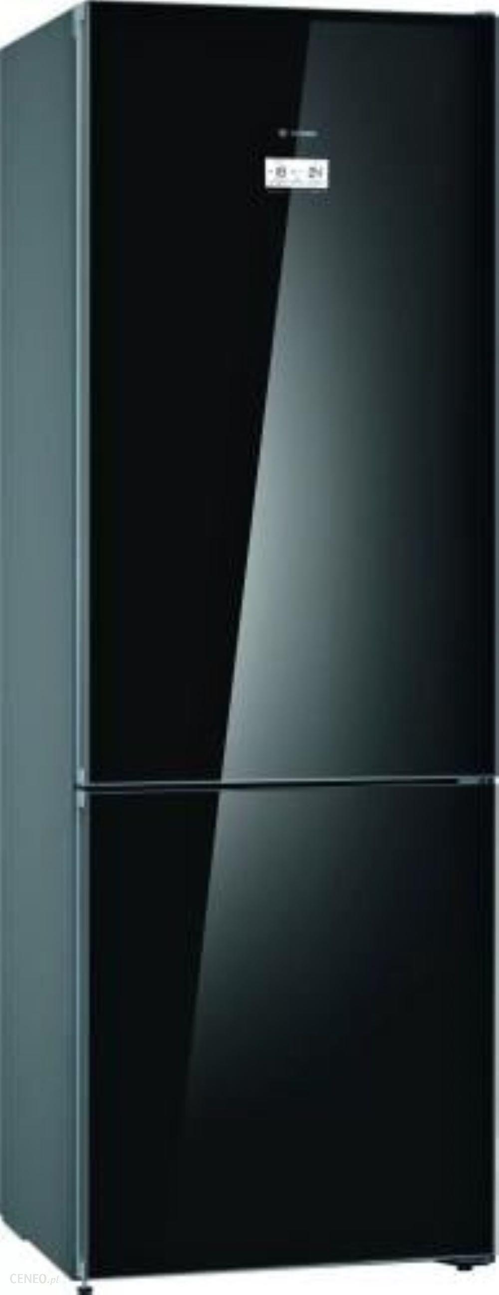 Bosch KGN49LBEA šaldytuvas