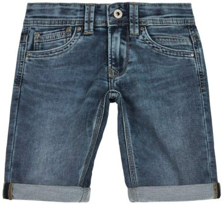 Levi's engineered jeans W26 L30 twisted legs Levis Ceny i